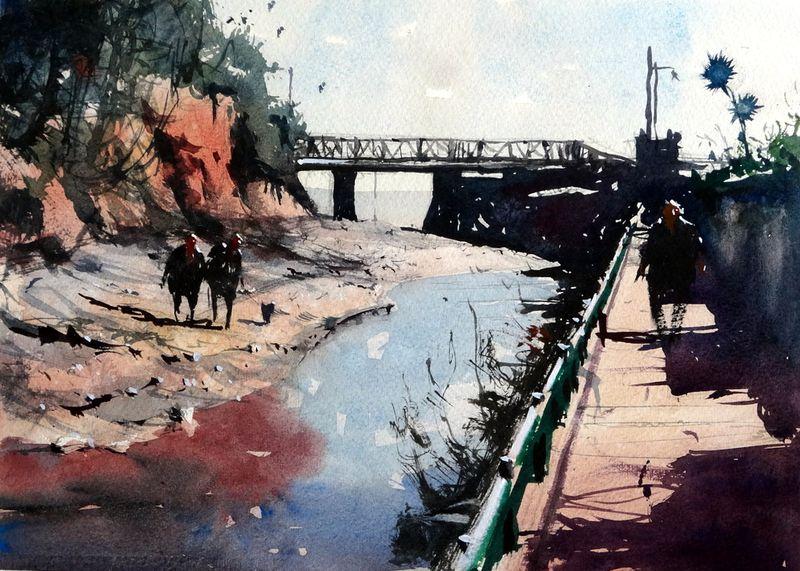 Alma_bridge_sidmouth