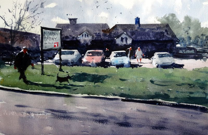 Farmhouse_inn_yate_saunders_waterford