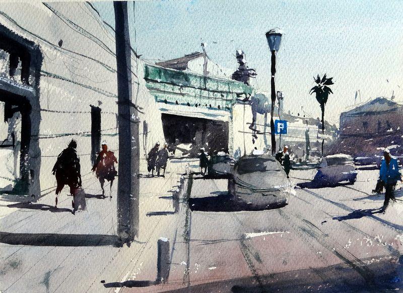 Gare_saint_charles_marseilles