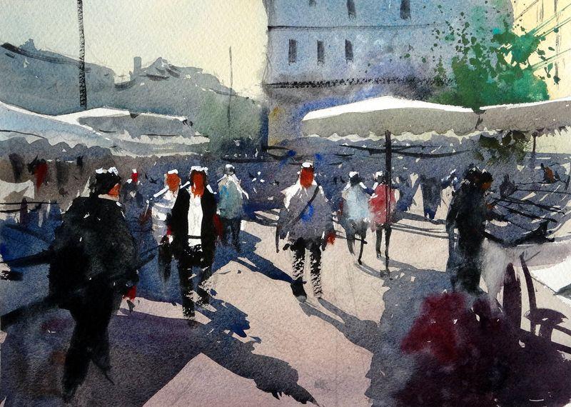 Street_market_marseille