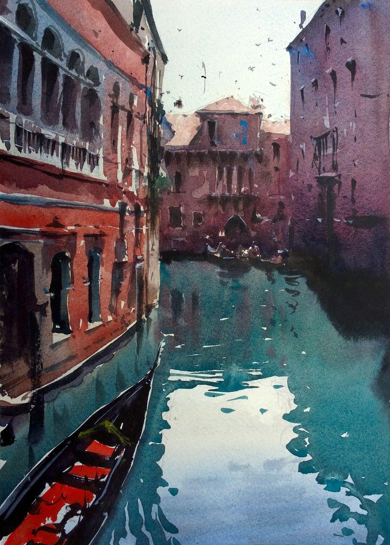 Venice_Rio_dei_Baracroli