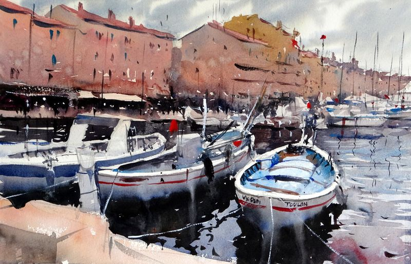 St_tropez_harbour_boats_2