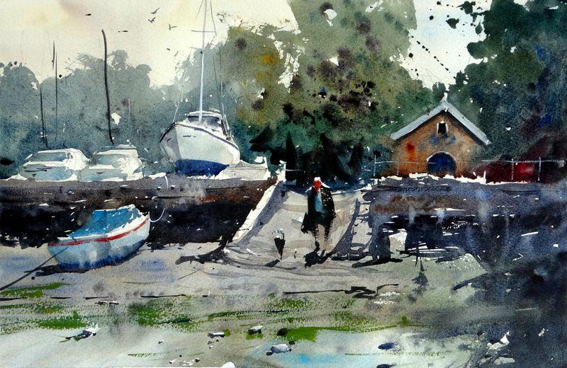 Watermouth_bay_north_devon_2