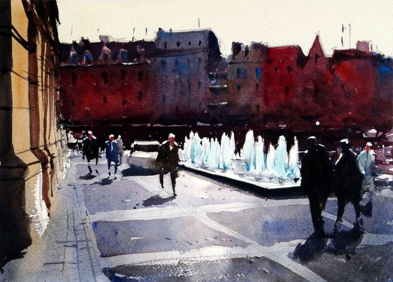 Place_de_la_gare_lille
