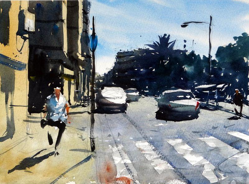 Av_de_la_generalitat_tortosa_spain