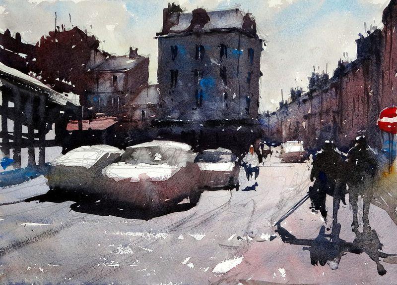 Rue_au_ble_cherbourg_france