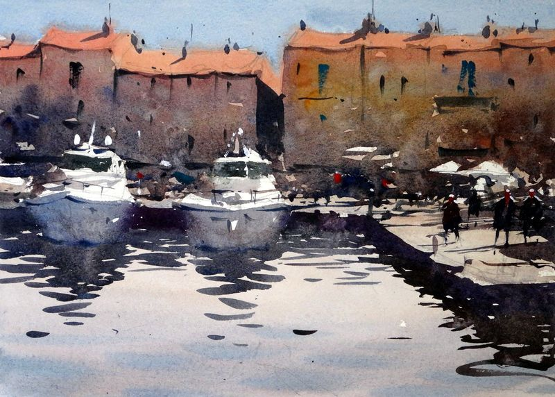 St_tropez_harbour_boats_3