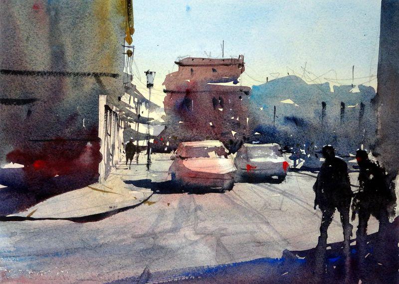 Street_corner_cala_mijas