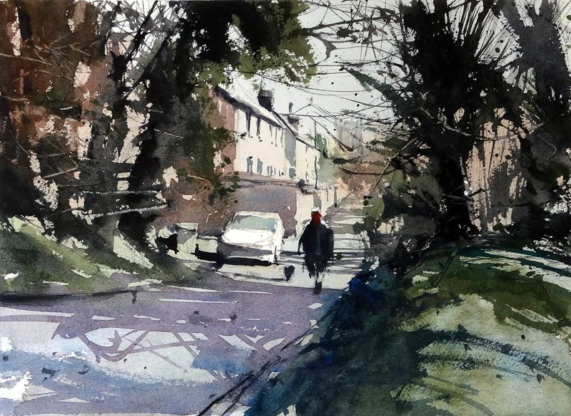Brook_street_chipping_sodbury_12