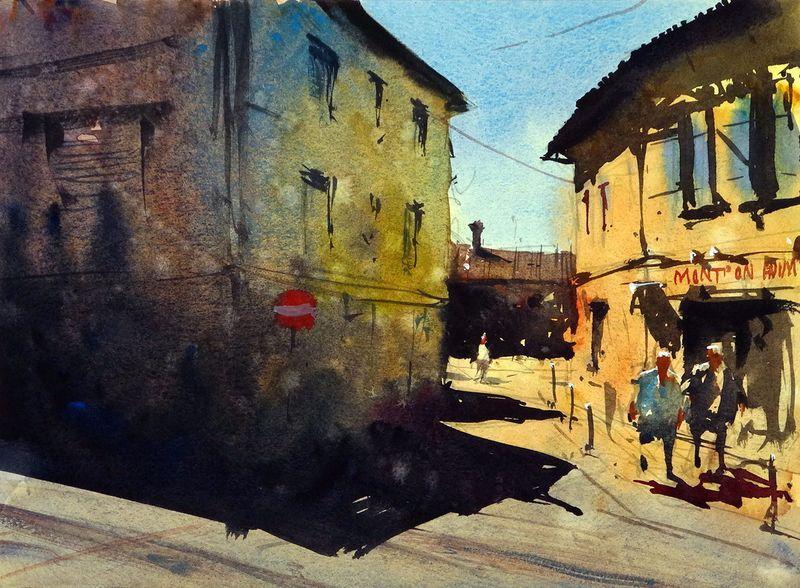 Summer_streets_montpon_menesterol