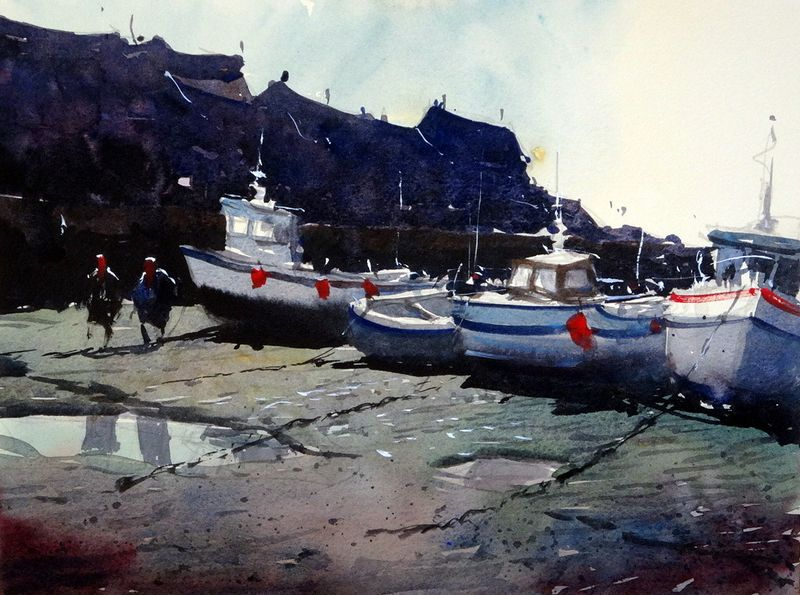 Low_tide_porthleven_harbour_cornwall_1