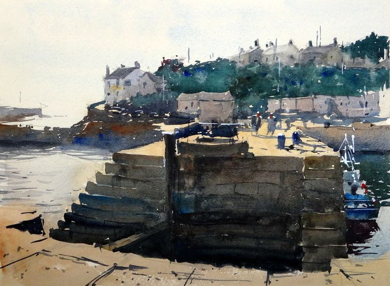 Tidal_gate_harbour_wall_porthleven