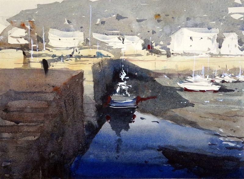 Fishing_trawler_porthleven_low_tide