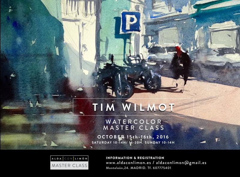 TIM WILMOT POST 3.ENG
