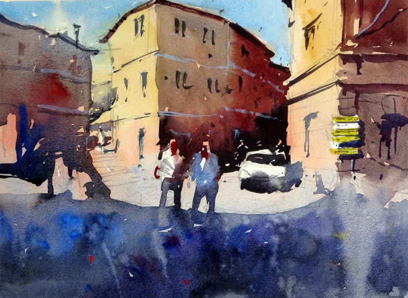 Corso_della_republica_fabriano_italy_2