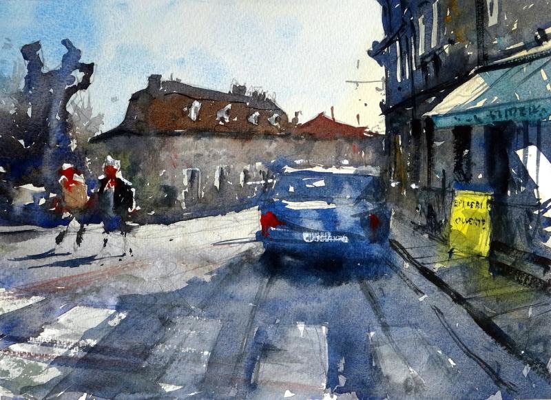 Village_shop_st_meard_de_gurcon_france