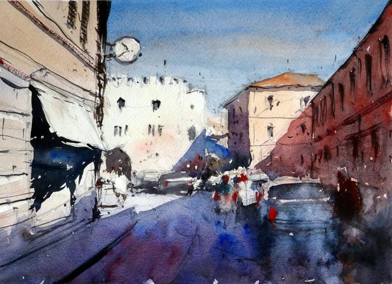 Corso_della_republica_fabriano_italy_3