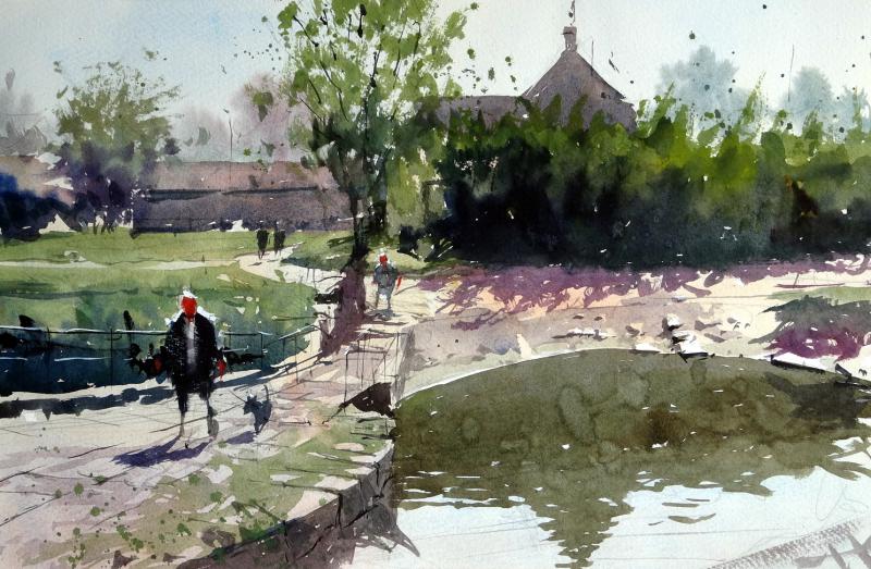 Foot_bridge_river_avon_bradford_on_avon