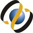 Goldmine_logo_small