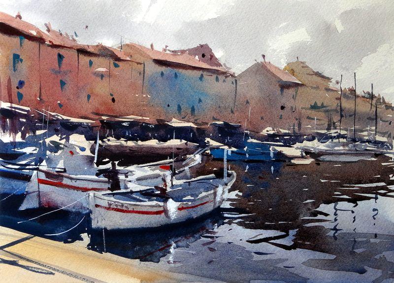 St_tropez_harbour_boats
