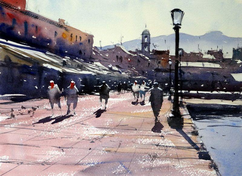 Old_venetian_harbour_chania_crete_2