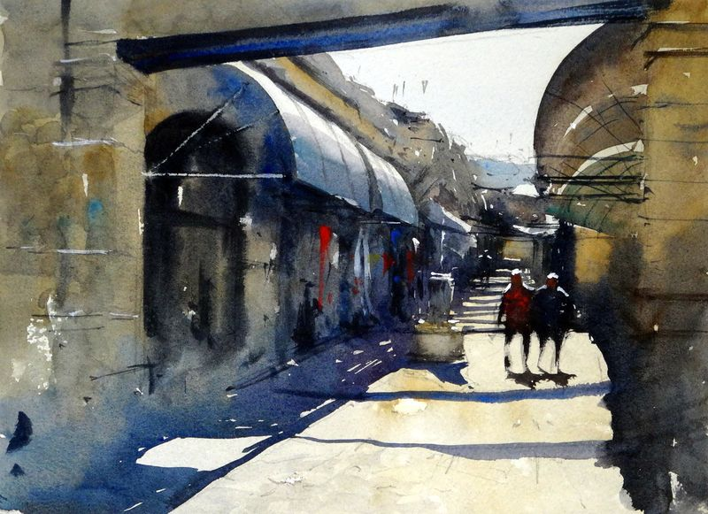 Muristan_street_old_city_jerusalem
