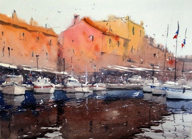 St_tropez_harbour_boats_5