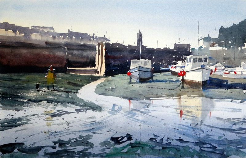 Low_tide_porthleven_harbour_cornwall_2