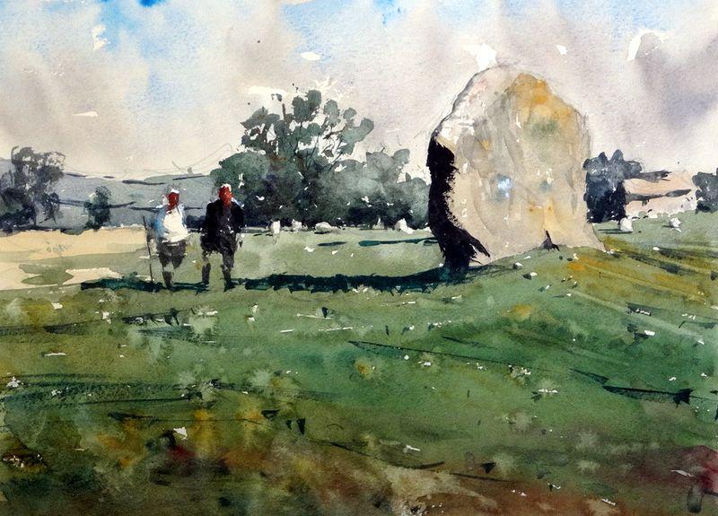 Two_ramblers_avebury_stones
