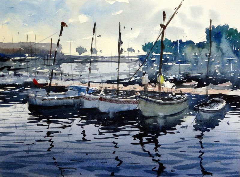 Boats_in_a_row_cambrils