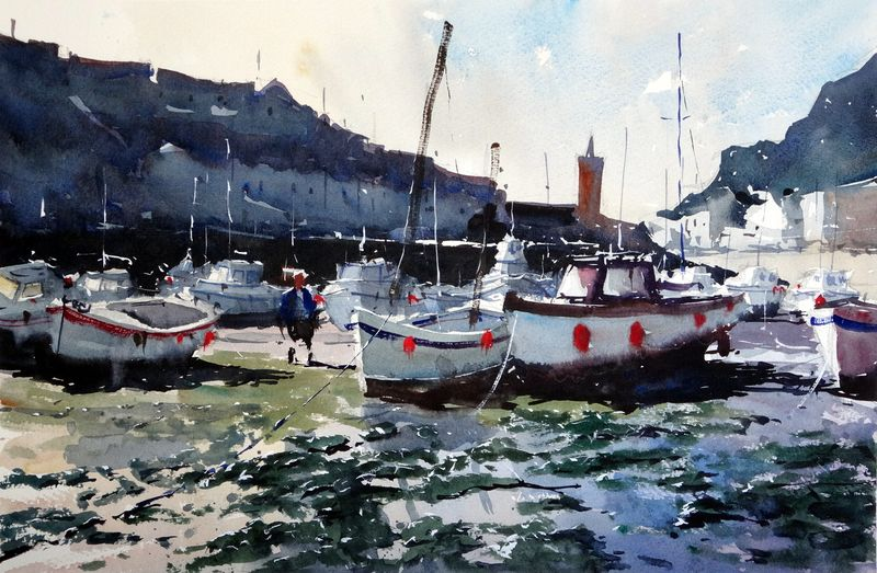 Fishing_boats_at_low_tide_porthleven