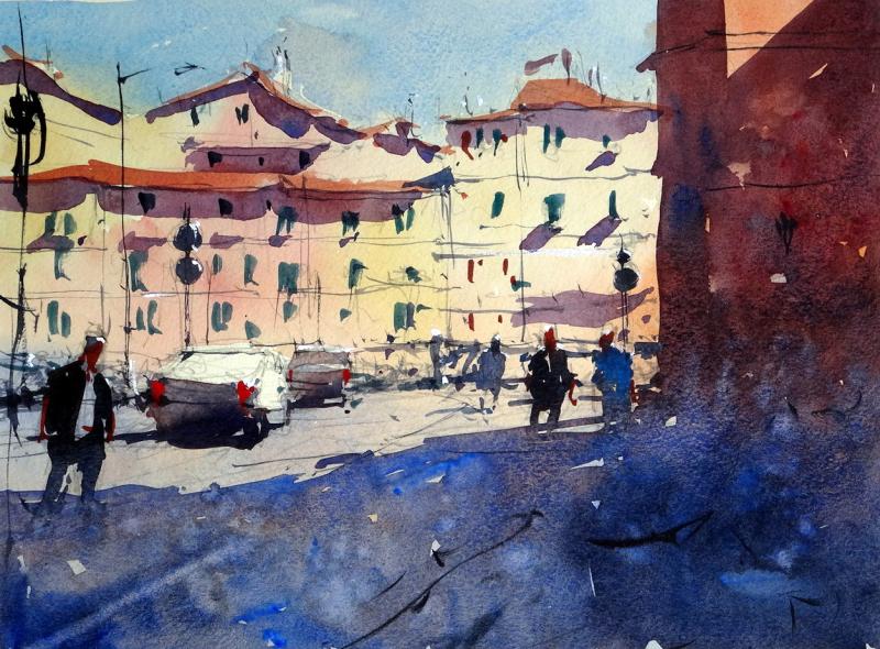 Piazza_della_republica_ancona_italy