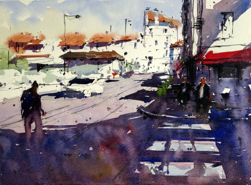 Shady_crossing_biarritz