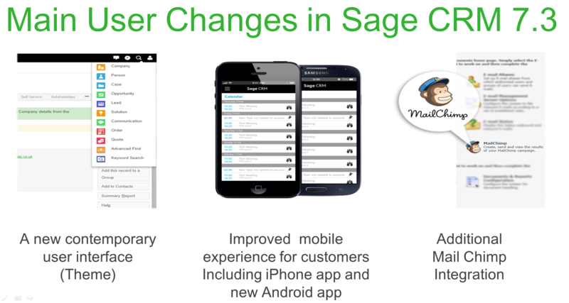 Sage_crm_7.3_new_features