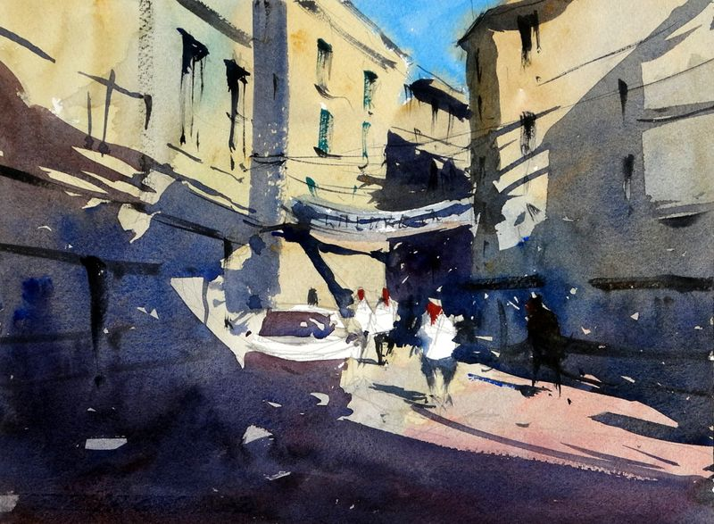 Dusty_street_tortosa_catalonia_spain