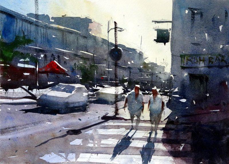 Irish_bar_street_corner_puerto_del_carmen
