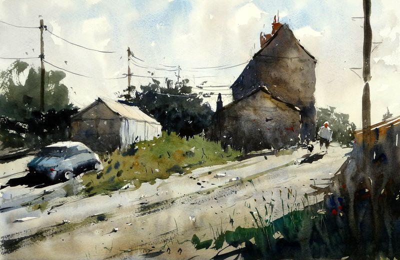 Cottages_saltford_bath