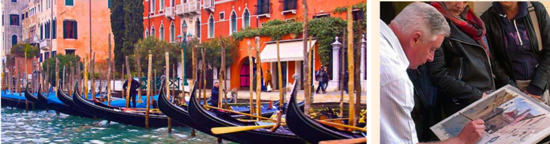 Venice_holiday_banner