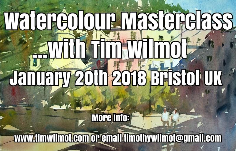 Tim_wilmot_watercolor_masterclass_jan_2018