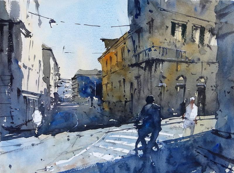 Livorno 3
