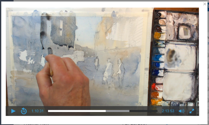 Live_online_painting_workshop_tim_wilmot