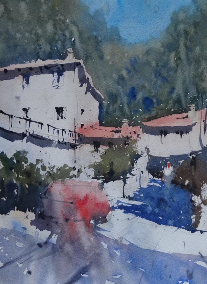 Watermill posara tuscany 2019 1