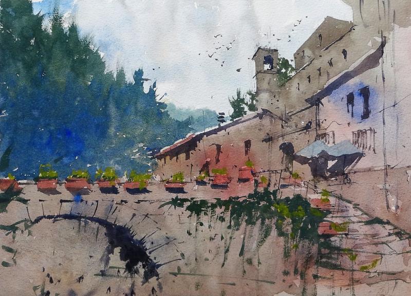 Watermill Posara 2021 3